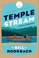 Temple Stream
