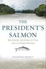 The President's Salmon