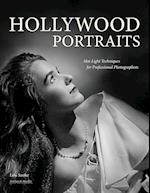 Hollywood Portraits