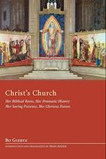 Christ's Church