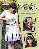 Stripped Down Patchwork