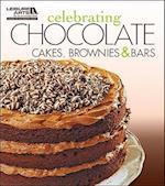 Celebrating Chocolate (Celebrating)
