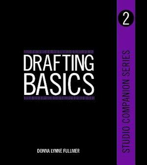 Studio Companion Series Drafting Basics
