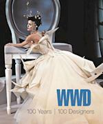 WWD af Bridget Foley