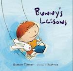 Bunny's Lessons af Harriet Ziefert, Barroux