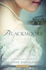 Blackmoore af Julianne Donaldson