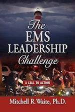 The EMS Leadership Challenge