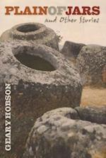 Plain of Jars (American Indian Studies)