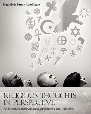 Religious Thoughts in Perspective