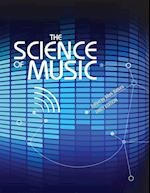 The Science of Music af Mark Ballora