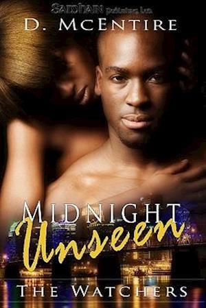 Midnight Unseen