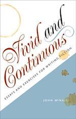 Vivid & Continuous