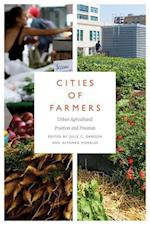 Cities of Farmers