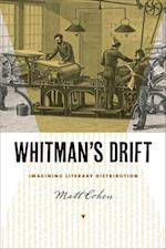 Whitman's Drift (Iowa Whitman)