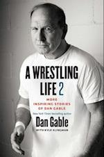 A Wrestling Life (nr. 2)