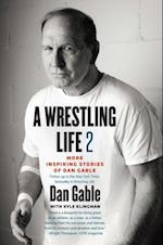 Wrestling Life 2
