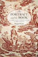 Portrait and the Book (Impressions)