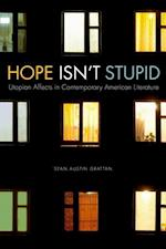 Hope Isn't Stupid (New American Canon)