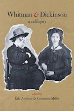 Whitman & Dickinson (Iowa Whitman)