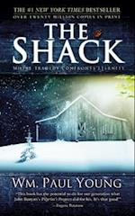 The Shack af Wm Paul Young