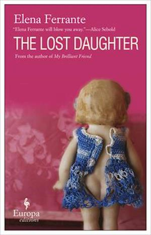 Lost Daughter af Elena Ferrante