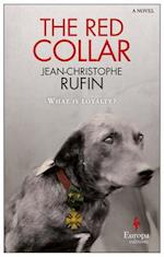 The Red Collar af Jean-christophe Rufin