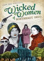 Wicked Women of Northeast Ohio