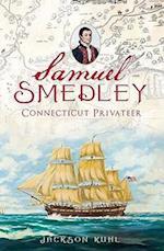 Samuel Smedley