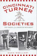 Cincinnati Turner Societies