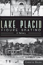 Lake Placid Figure Skating (Sports History)