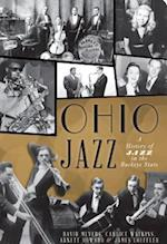 Ohio Jazz af David Meyers