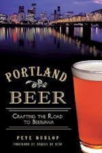Portland Beer (American Palate)