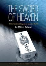 Sword of Heaven (Travelers' Tales Guides)