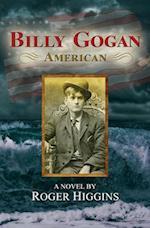 Billy Gogan, American af Roger Higgins