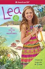 Lea Set