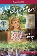 The Runaway (American Girl Beforever Mysteries)
