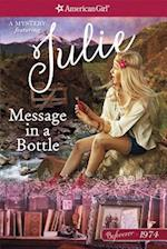 Message in a Bottle (American Girl Beforever Mysteries)