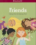 Friends (American Girl)