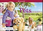Doll Pets