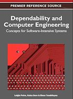 Dependability and Computer Engineering