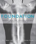 Foundation af Lance Armstrong, Peter Park