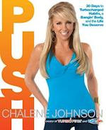 Push af Chalene Johnson
