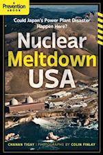 Nuclear Meltdown, USA af Chanan Tigay