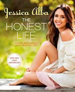 The Honest Life