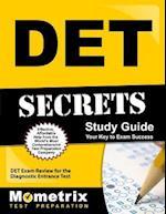 DET Secrets