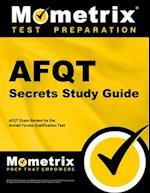 AFQT Secrets