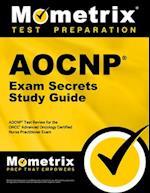 AOCNP Exam Secrets, Part 1 of 2