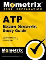 ATP Exam Secrets, Study Guide