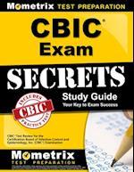 CBIC Exam Secrets, Study Guide