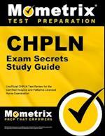 CHPLN Exam Secrets, Study Guide